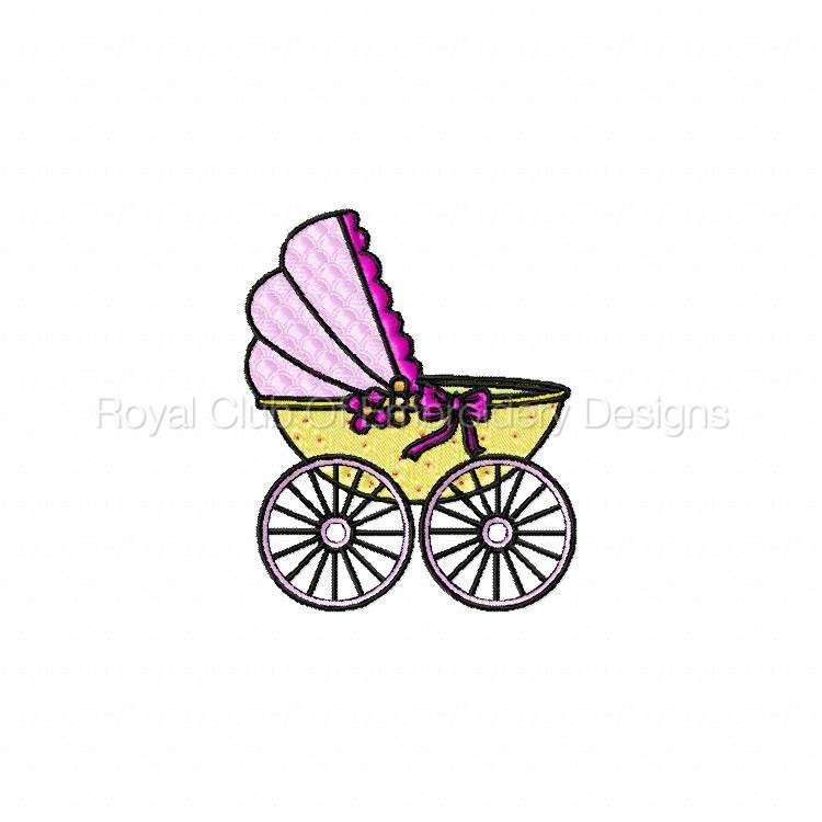 babytransportation_03.jpg