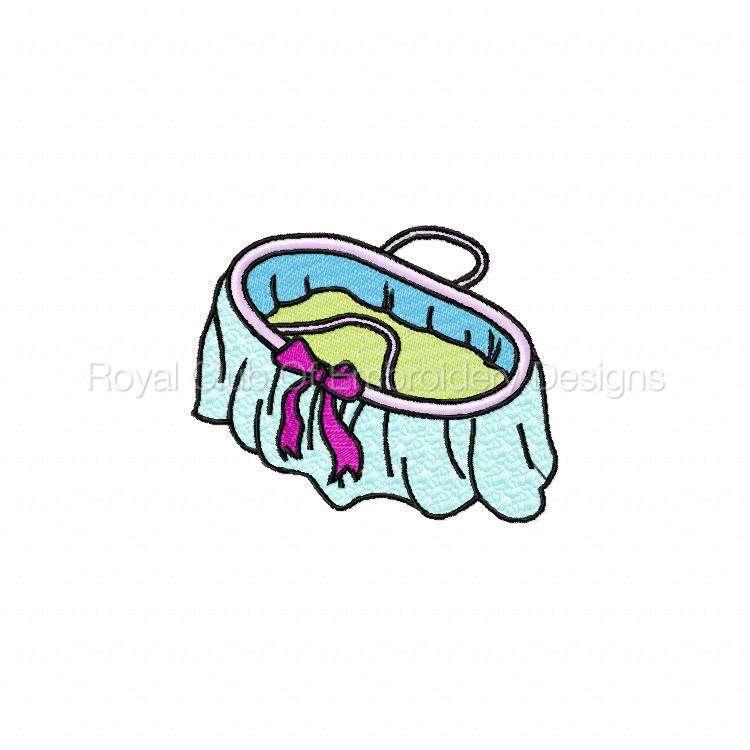 babytransportation_09.jpg