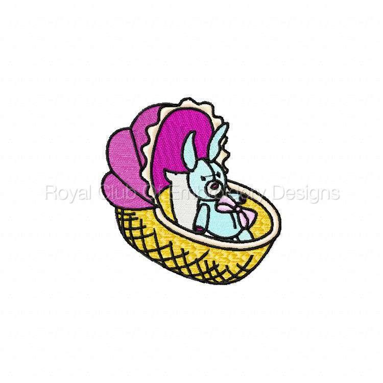 babytransportation_10.jpg