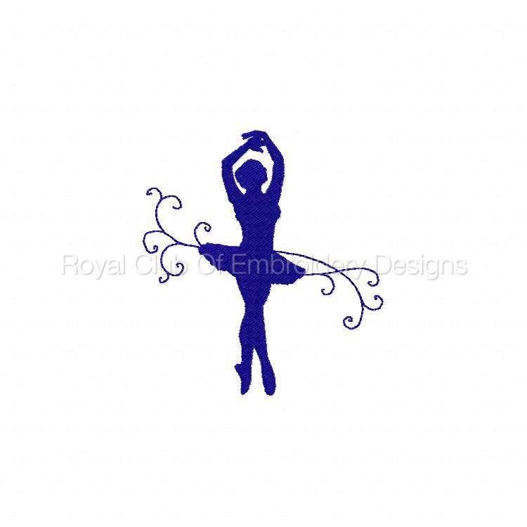 ballerina_02.jpg
