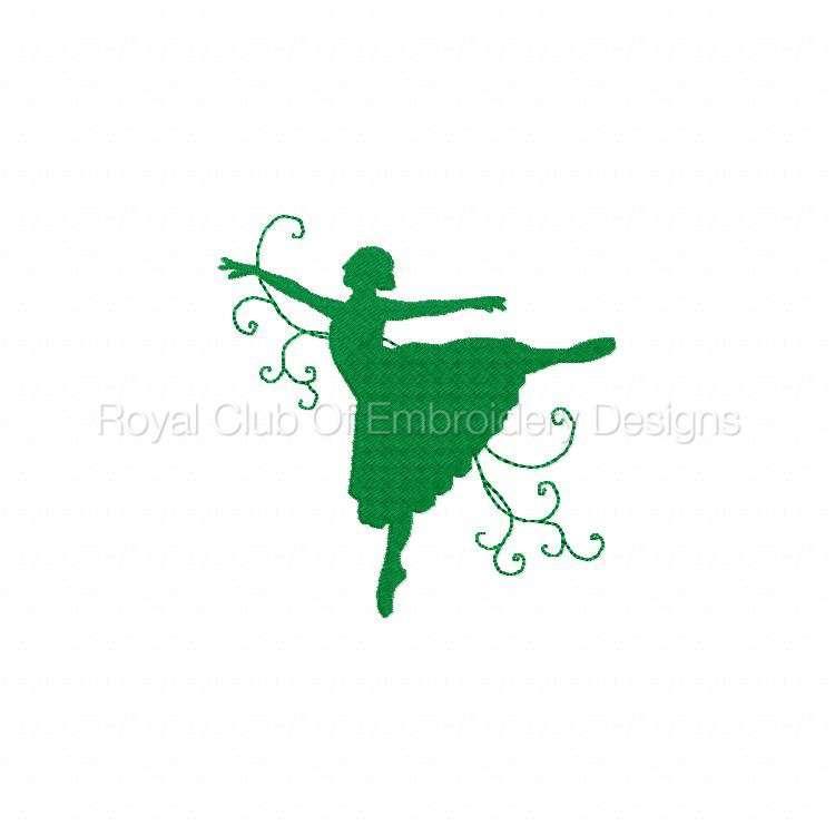 ballerina_06.jpg