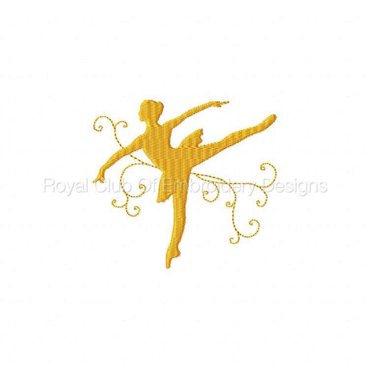 ballerina_07.jpg