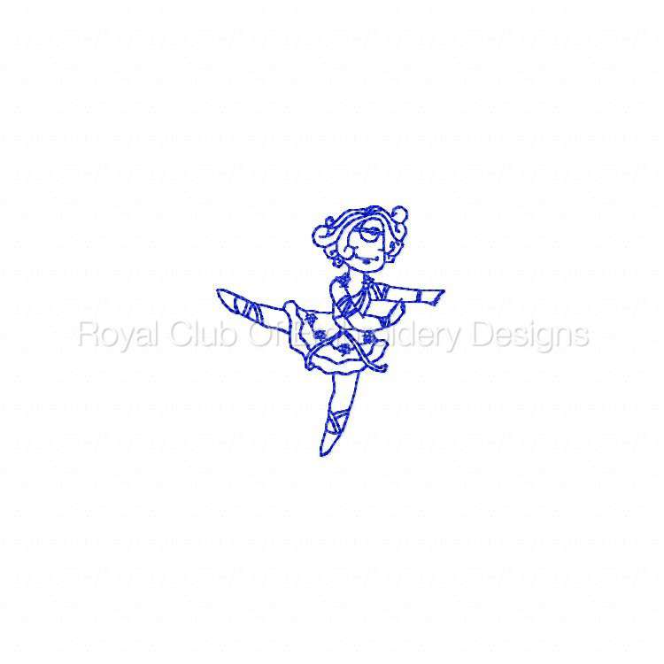 ballerinarw_01.jpg