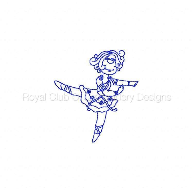 ballerinarw_02.jpg