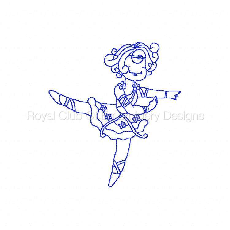 ballerinarw_03.jpg