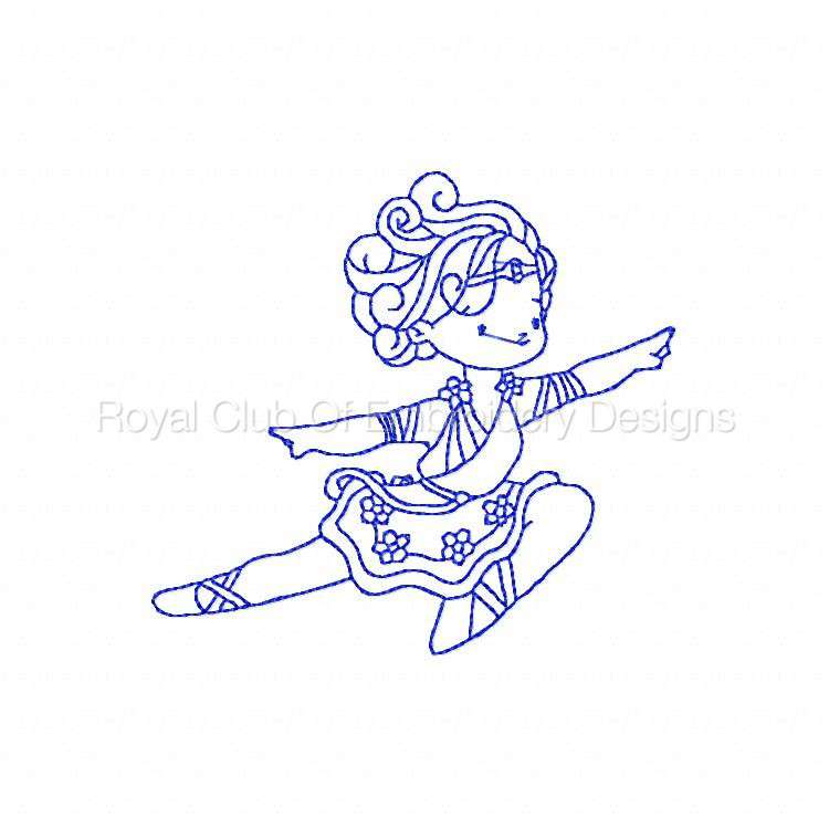 ballerinarw_07.jpg