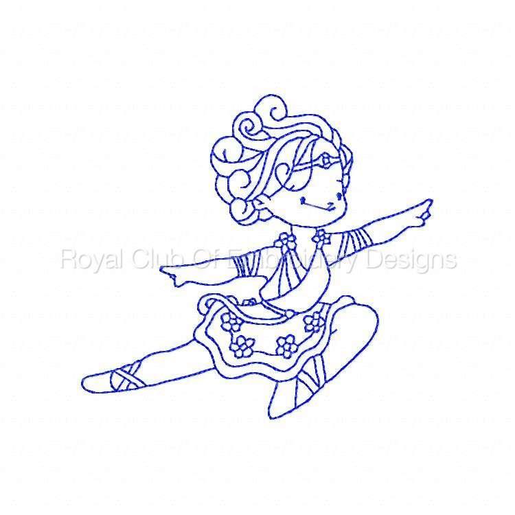 ballerinarw_08.jpg