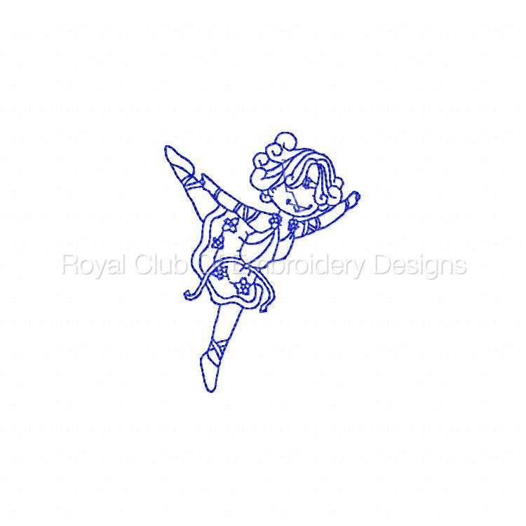 ballerinarw_14.jpg