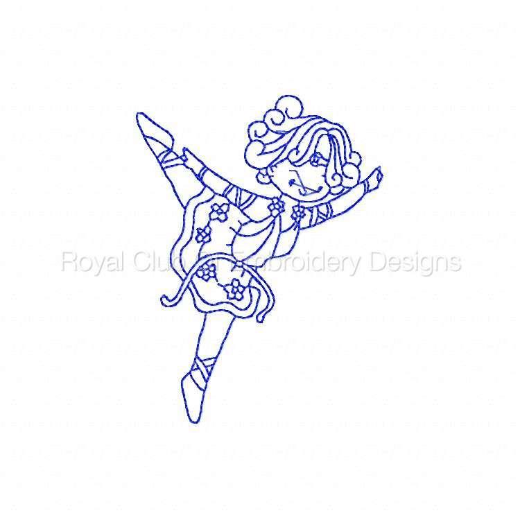 ballerinarw_15.jpg