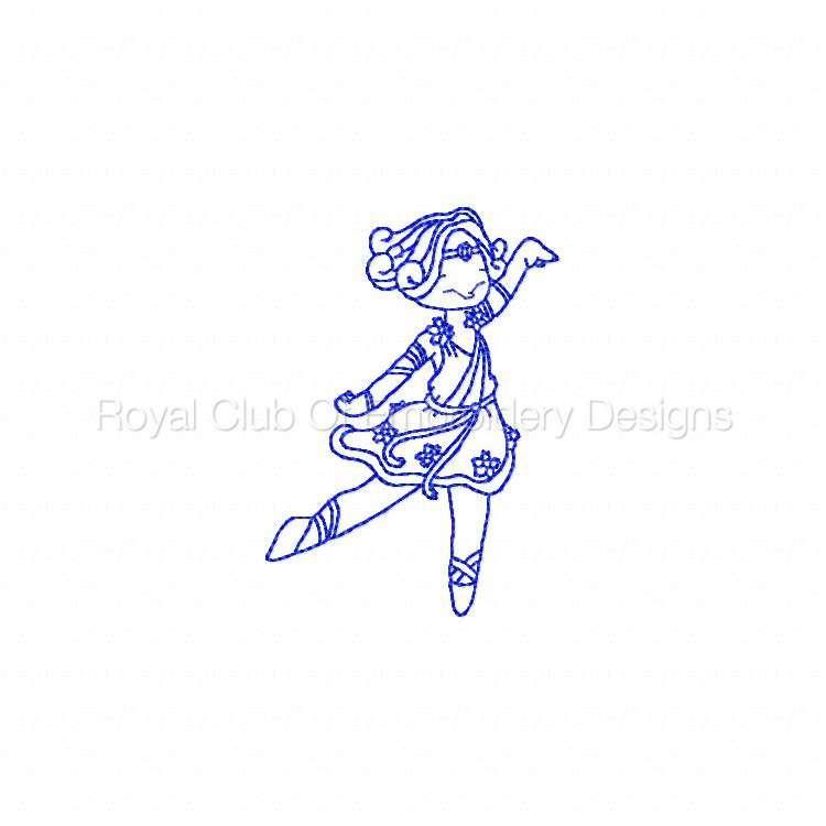 ballerinarw_18.jpg