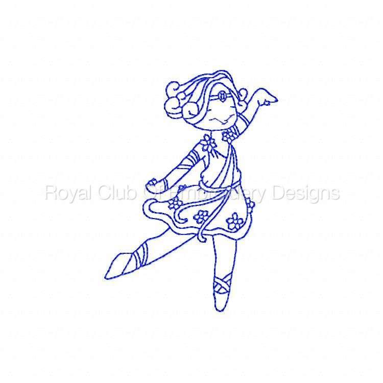 ballerinarw_19.jpg