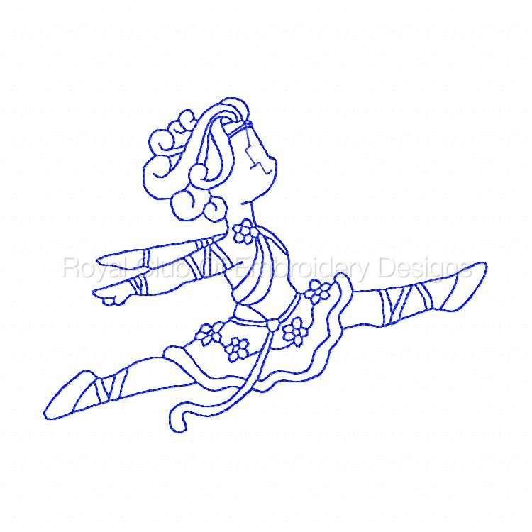 ballerinarw_28.jpg