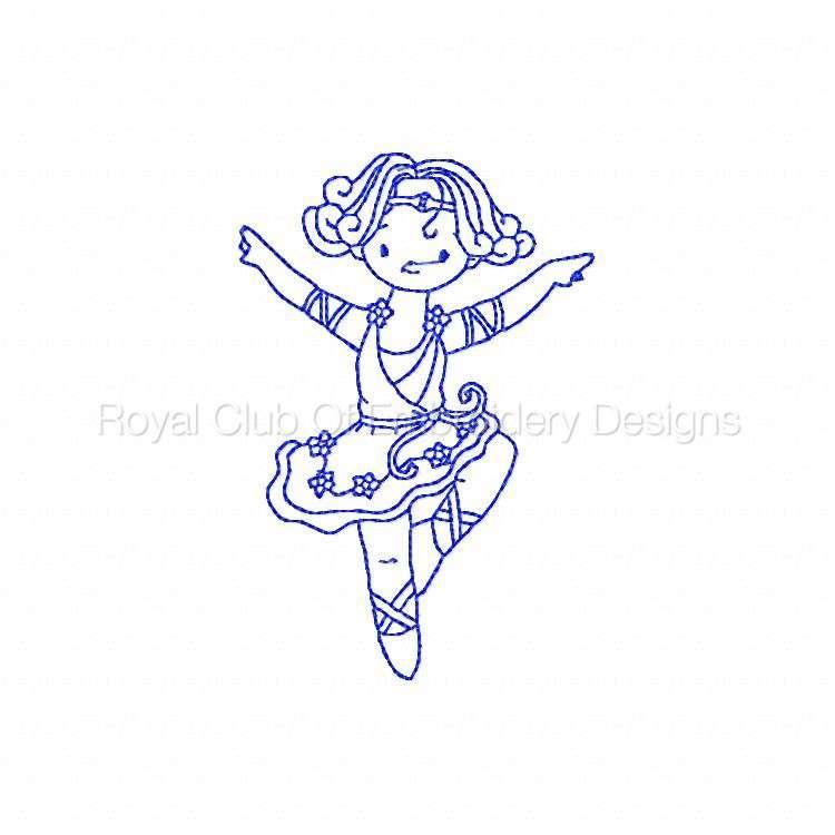 ballerinarw_39.jpg