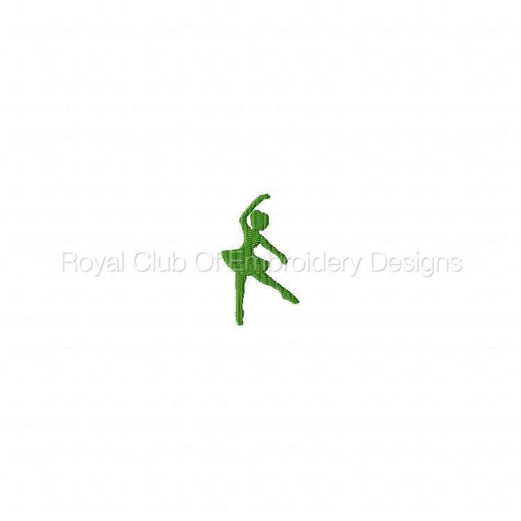 balletsilhouettes_18.jpg