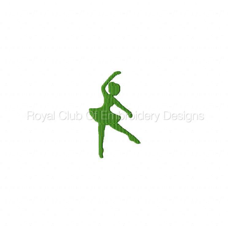 balletsilhouettes_19.jpg