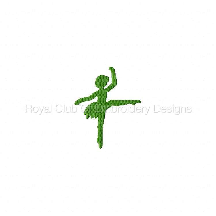 balletsilhouettes_23.jpg