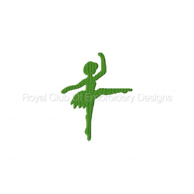 balletsilhouettes_24.jpg