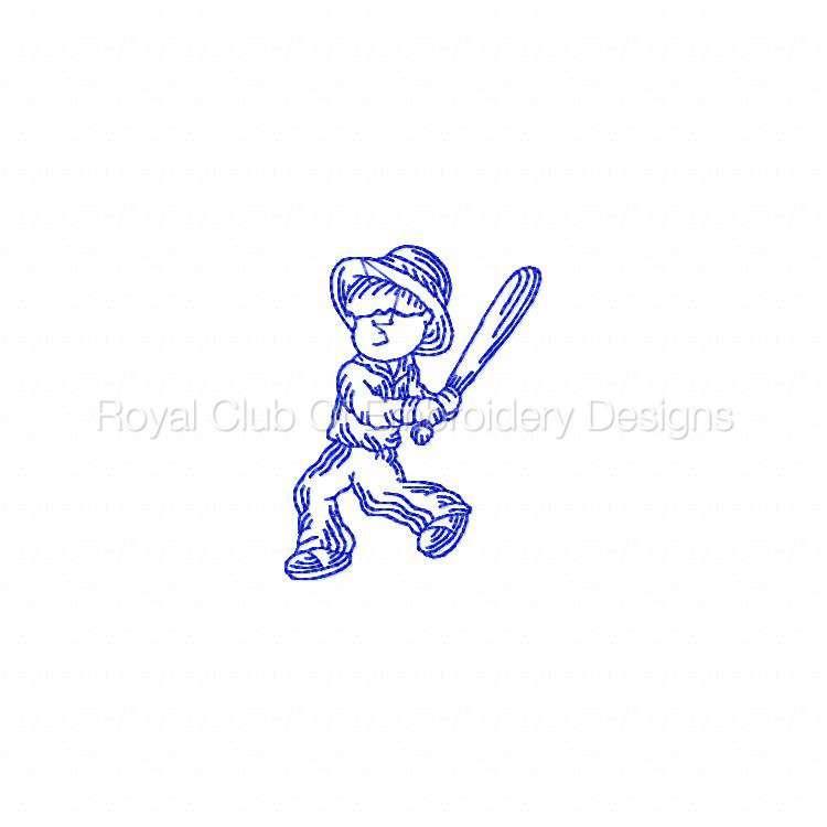 baseballtime_09.jpg