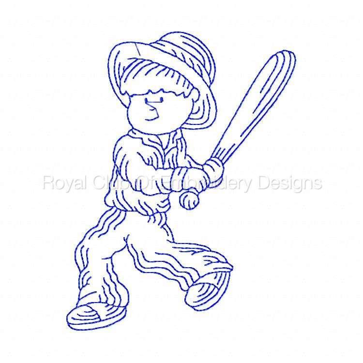 baseballtime_10.jpg