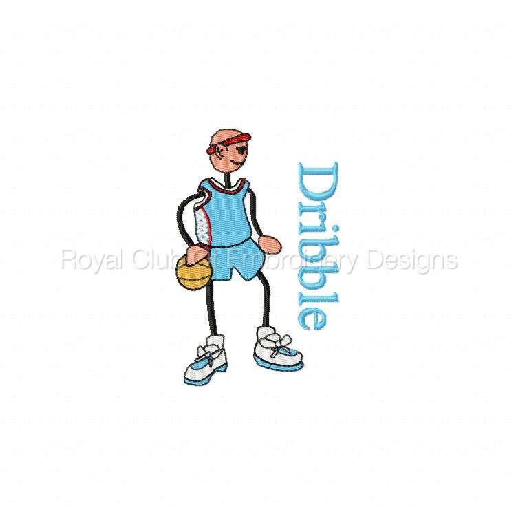 basketballkids_09.jpg