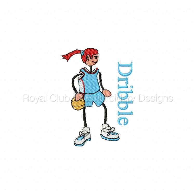 basketballkids_10.jpg