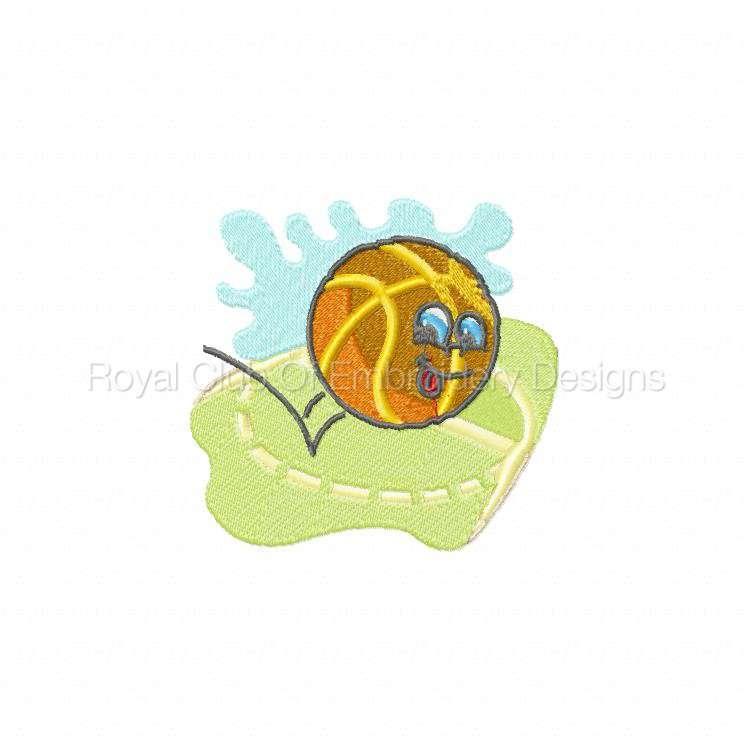 baskybasketballs_04.jpg