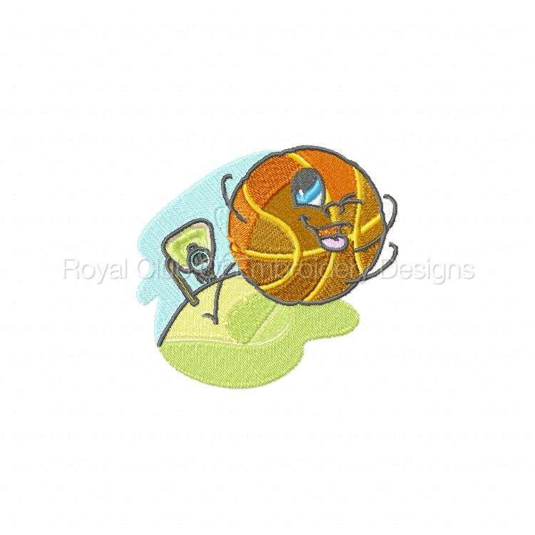 baskybasketballs_06.jpg