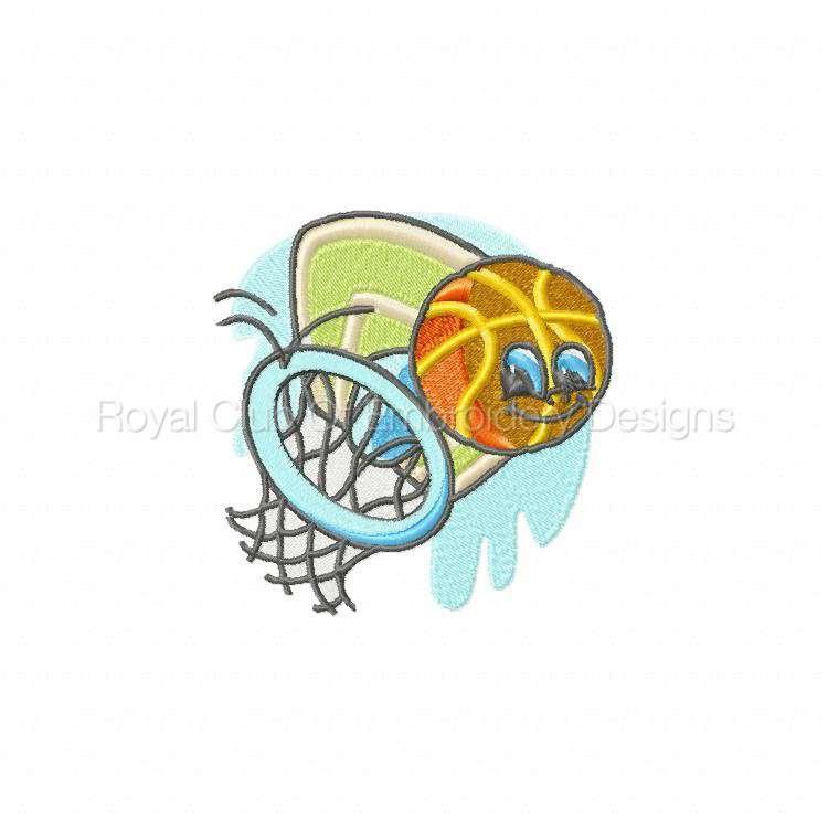 baskybasketballs_07.jpg