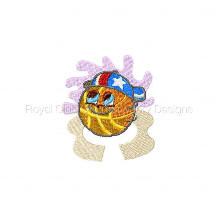 baskybasketballs_08.jpg