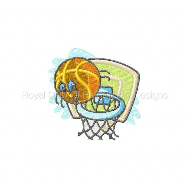 baskybasketballs_09.jpg