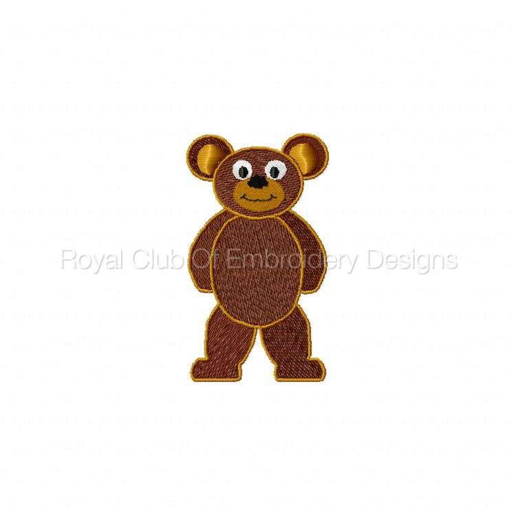 bearpaperdoll_01.jpg