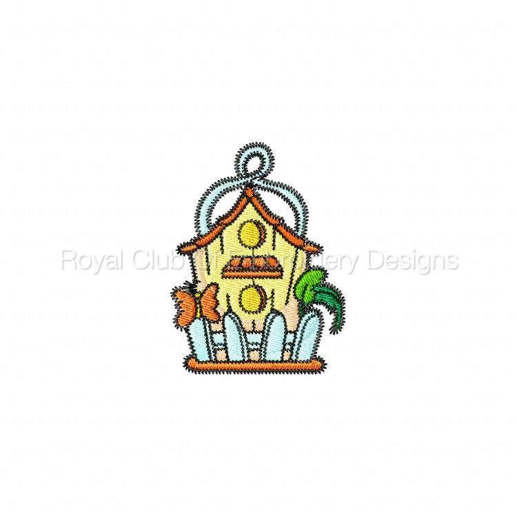 beautifulbirdhouses_07.jpg