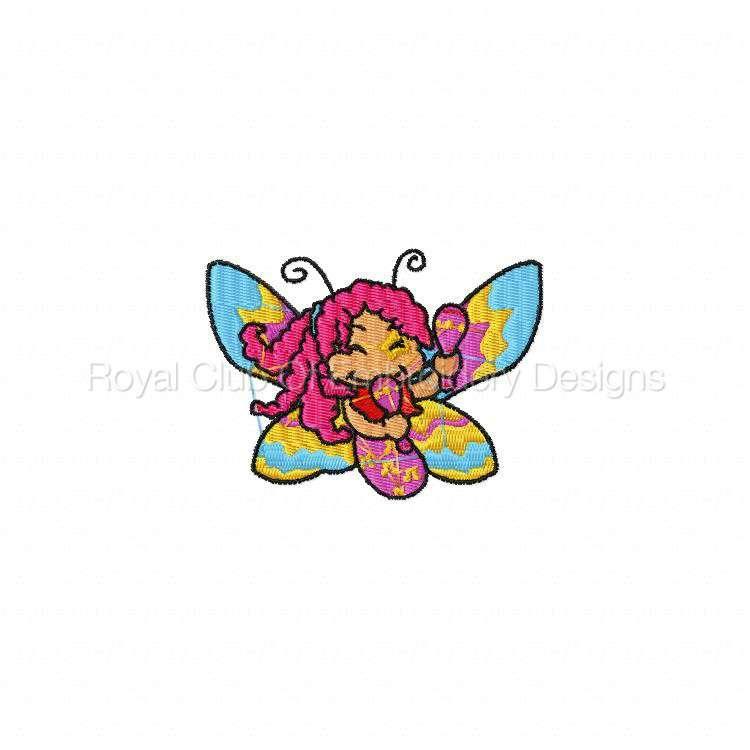 beautifulbutterflies_03.jpg