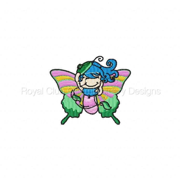 beautifulbutterflies_06.jpg