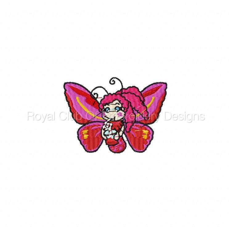 beautifulbutterflies_07.jpg