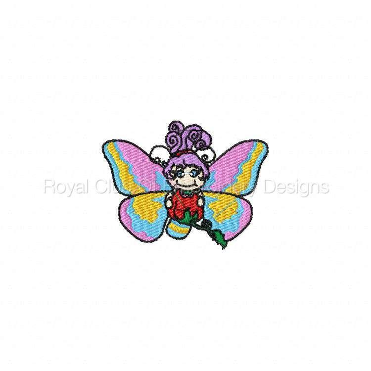 beautifulbutterflies_09.jpg