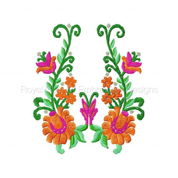 beautifulflorals_4.jpg