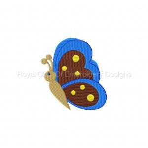 Royal Club Of Embroidery Designs - Machine Embroidery Patterns Bless Our Home Windsock Set