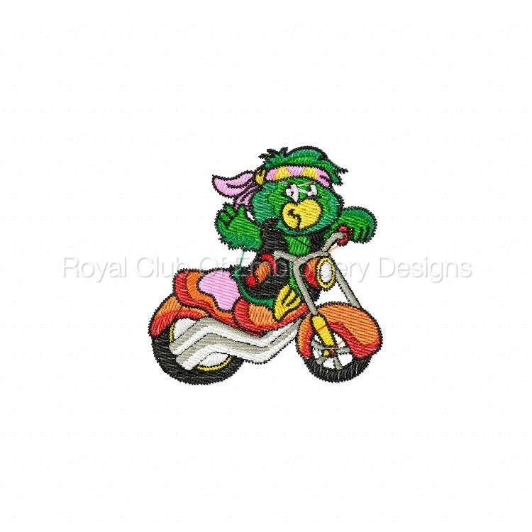 bikerparrots_10.jpg