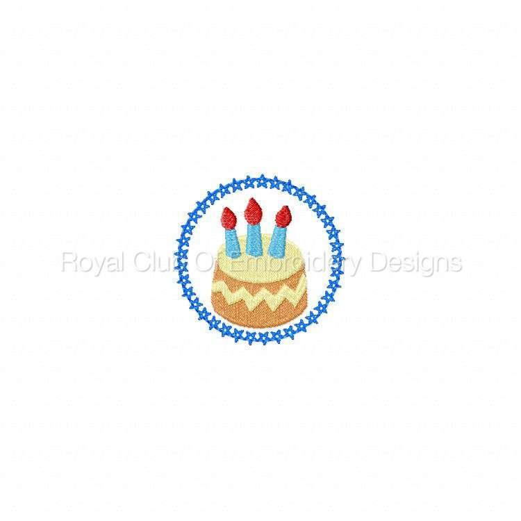 birthdaysuckersset2_02.jpg
