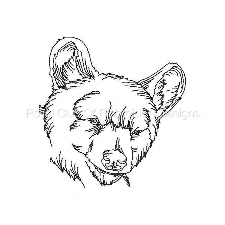 blackworkblackbear_02.jpg