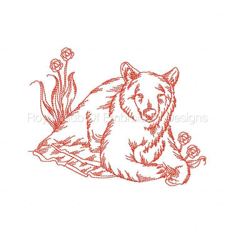 blackworkblackbear_11.jpg