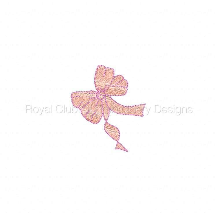 blossomsbugsnbows_2.jpg