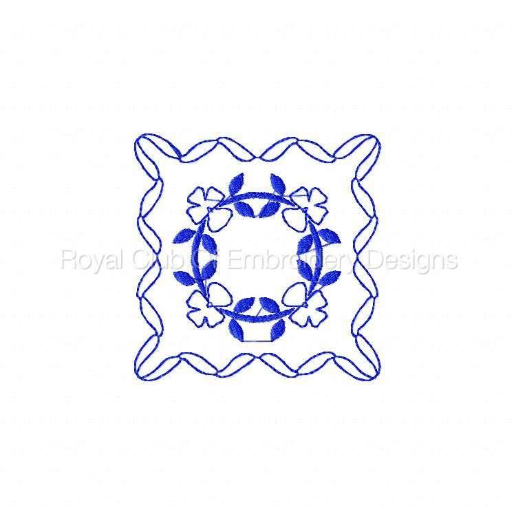 bluelineartfloralblks_02.jpg