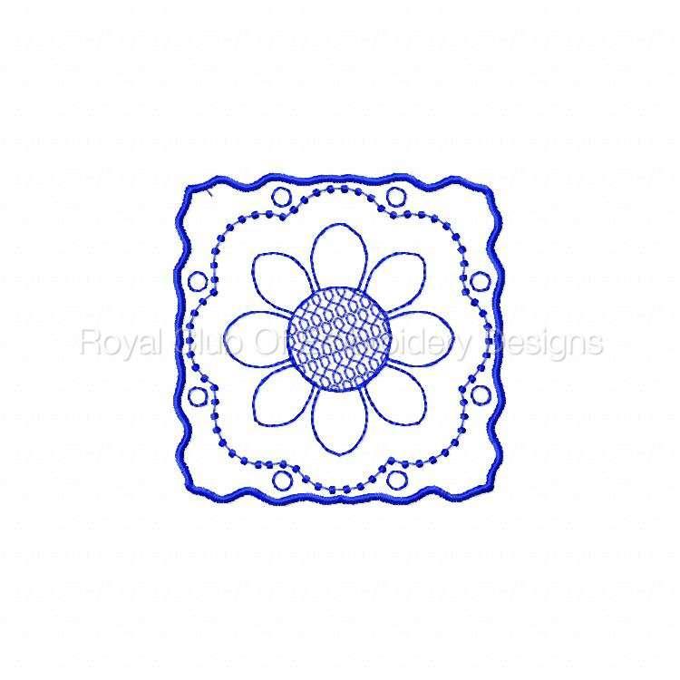 bluelineartfloralblks_04.jpg