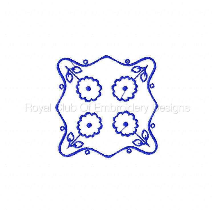 bluelineartfloralblks_05.jpg