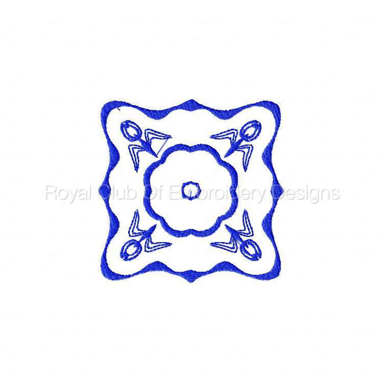 bluelineartfloralblks_06.jpg