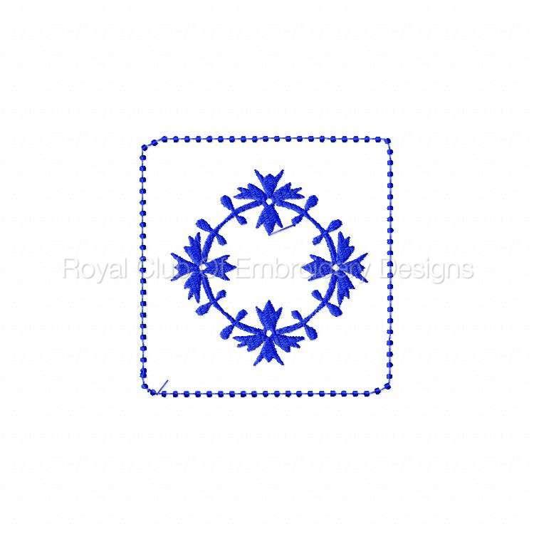 bluelineartfloralblks_10.jpg
