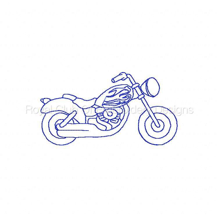 blueworkbikes_02.jpg