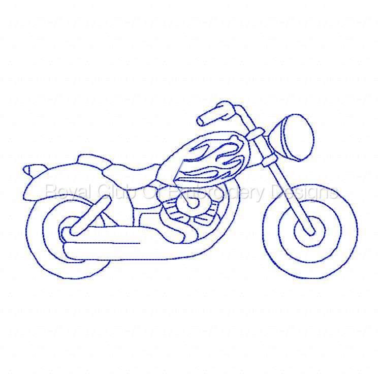 blueworkbikes_03.jpg